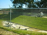AAA Chain Link Fence